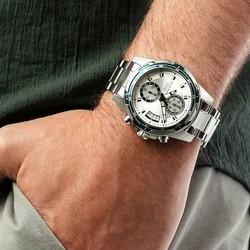 Listos para impactar con los nuevos modelos de Viceroy #Heat 💪 ________________________________ • Nuestra web 👉 www.joyeriaonix.com • Disponible en web y tienda. _________________________________ #Reloj #RelojViceroy #Regalos #relojhombre #Viceroy #watches #ViceroyHombre #style #lugo #joyeriaonix #joyerialugo