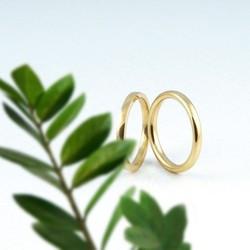 Alianzas para vuestra boda 👰🏻🤵🏽 💍Alianzas de oro clásicas. 💍Alianzas de oro amarillo/blanco/rosa, plata y platino. 💍Alianzas con brillantes. ¡Y muchas más! @alianzas_eleka ___________________________________ Nuestra web 👉 www.joyeriaonix.com _________________________________ #alianzas #alianzaseleka #eleka #alianzasboda #bodas #ideasbodas #alianzaslugo #compromisoeleka #diamantes #lugo #joyeriaonix #joyerialugo