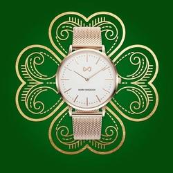 Reloj #MarkMaddox de la colección Greenwich #MarkYourStyle.  ________________________________ • Nuestra web 👉 www.joyeriaonix.com • Disponible en web y tienda. • Envíos en 24-48 horas. _________________________________ #Reloj #RelojMarkMaddox #Regalos #relojmujer #watches #MarkMaddoxLugo #style #lugo #joyeriaonix #joyerialugo